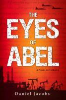 The Eyes of Abel