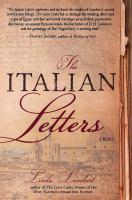 Italian Letters
