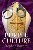 The Purple Culture