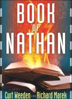 Book of Nathan