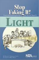 Light (Stop Faking It!)