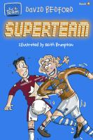 Superteam