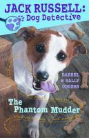 The Phantom Mudder