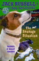 The Sausage Situation