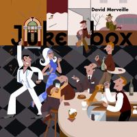 Jukebox / David Merveille