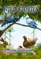 Wild Stories