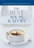 The Best Soups and Stews