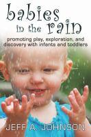 Babies in the Rain