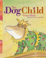 The Dog Child