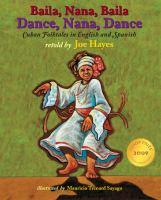 Dance, Nana, Dance