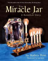The Miracle Jar