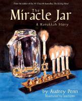 The Miracle Jar