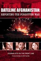 Dateline Afghanistan