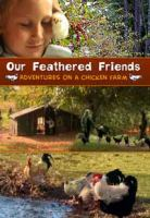 Our Feathered Friends(DVD)