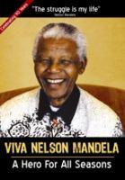 Viva Nelson Mandela