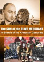Le Fils Du Marchand D'olives