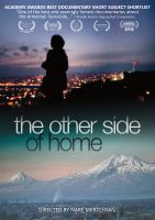 The Other Side of Home