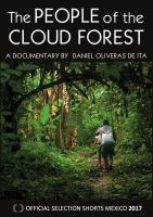 The People of the Cloud Forest