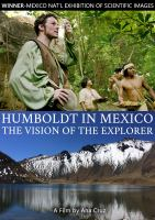 Humboldt in Mexico