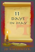 11 Days in May