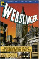 Webslinger