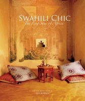 Swahili Chic
