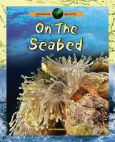 On the Seabed