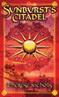 Sunburst's Citadel