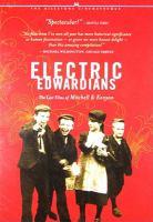 Electric Edwardians