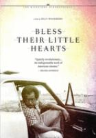 Bless their little hearts1 videodisc (82 min.) : sound, black and white ; 4 3/4 in. + booklet (12 pages : illusrations ; 19 cm).