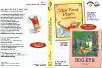 The Best Place & Hog-eye