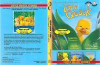 Little Quack Stories