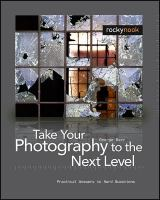 Take your Photography to the Next Level