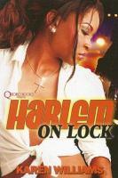 Harlem on Lock