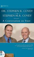 Conversation on Trust
