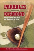 Parables From the Diamond