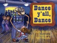 Dance Y'all Dance