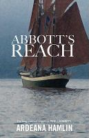 Abbott's Reach
