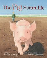 The Pig Scramble