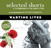 Wartime Lives