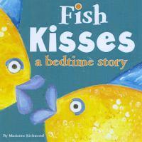 Fish Kisses