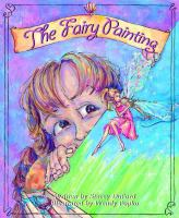 The Fairy Painting