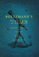 Boltzmann's Tomb