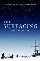 The Surfacing
