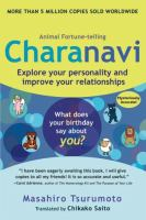 Charanavi