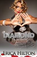 Diamond Syndicate