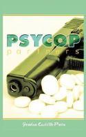 PsyCop