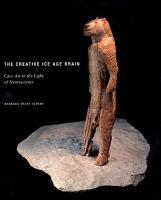 The Creative Ice Age Brain