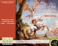 Into the Land of the Unicorns