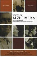 Voices of Alzheimer's